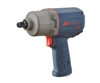 I/R 1/2  DR. IMPACT WRENCH