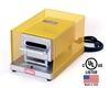 KNIFE HEATER 110 volt