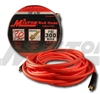 MILTON RED 3/8  X 50' AIR HOSE