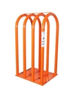 MARTINS 4 BAR TIRE CAGE
