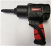 1/2  IMPACT WRENCH W/2  ANVIL
