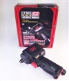 M7 MINI 1/2DR IMPACT WRENCH