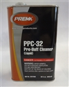 PREMA PRE-BUFF CLEANER 32oz