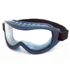 INDUSTRIAL DUAL LENS GOGGLES
