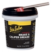 STA-LUBE SYN CALIPER GREASE
