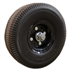 MARTINS MTC TIRES/WHEELS(PAIR)