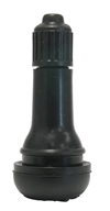 DILL USA RUBBER SNAP-IN VALVE