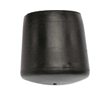 K/T RUBBER HEAD LARGE