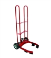 BRANICK TIRE CART
