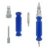 HALTEC BLUE CORE TOOL