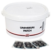 REMA UNIV PATCH 200/Pail