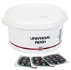 REMA UNIV PATCH 150/Pail