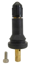 DILL DODGE TPMS REP SQ STEM