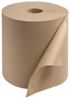 8 x350' KRAFT ROLL TOWEL 12/CS