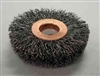 2  COARSE WIRE BRUSH 47015  MB