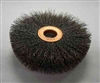 3  FINE WIRE BRUSH 47021