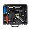 BARTEC MECHANICAL TOOL KIT