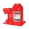 ZINKO 22 TON JACK LOW