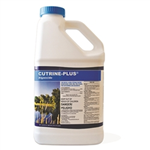 Cutrine Plus Algaecide (4 gals.)