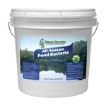 HB All Seasons Blend Pond Bacteria