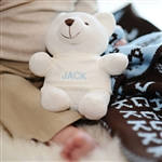 Personalized Bear