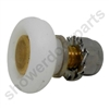 Replacement Shower Door Roller-SDR-013