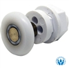 Replacement Shower Door Roller-SDR-088-25