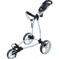 Big Max Golf Blade Golf Push Cart