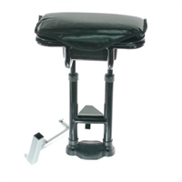 Cart-Tek Golf Trolley Seat