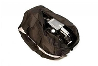 Carry Bag for Cart-Tek GRX- 950, 950Li