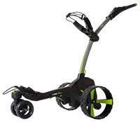 MGI Zip-X5-CA Electric Caddy