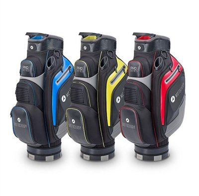 Pro-Series Golf Trolley Bag