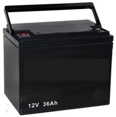 Prestige Golf Carts >> Battery Replacement | Spitzer Golf Trolleys