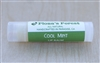 Cool Mint Lip Balm