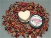 Rose Hand Lotion Bar