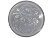 Daffodil concrete or plaster mold 1081