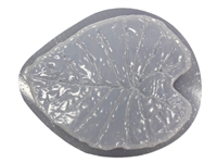 Elephant Leaf Mold 1196