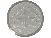 Celtic Mold 1198