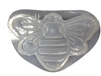 Bumble bee shaped mold 1276