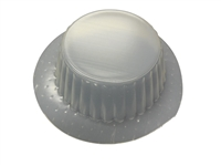 Soda Pop Beer Bottle Cap mold 1278