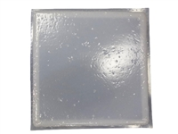 12in Square Mold 2016