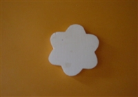 Flower Soap Mold 4511