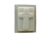 Cross Soap Mold 4513