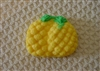 Pineapple Soap Mold 4520