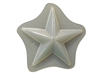 Star Soap Mold 4541