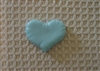 Heart Soap Mold 4542