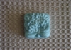 Flower Bouquet Soap Mold 4545