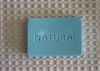 Natural Bar Soap Mold 4549