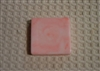 Square Bar Soap Mold 4556