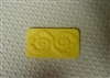 Southwest Soap Mold 4598
